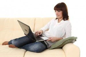 Travailleur à domicile indépendant ou salarié