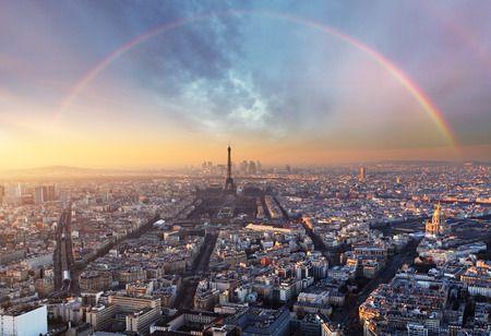 travail à domicile à Paris