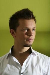 Interview Nicolas Daudin Comment a-t-il cree le site abcargent.com