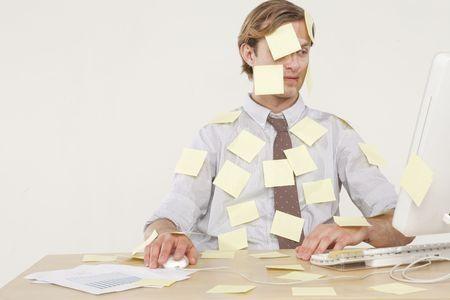 Comment bien organiser sa recherche de travail ou sa prospection