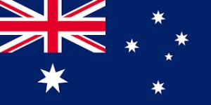 trouver un travail en australie