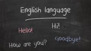 Travailler en australie sans parler anglais