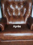 renovation du cuir, repigmentation du cuir, commencer votre activité de renovateur cuir