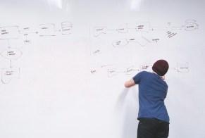 buisiness plan, etude prévisionnelle, commencer son business plan, comment commencer son business plan, réussir son business plan