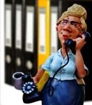 5 règles pour améliorer votre accueil téléphonique