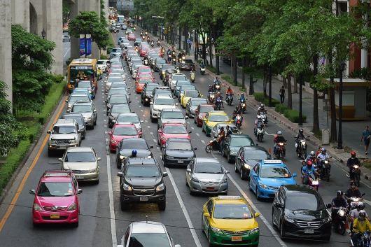 generation de trafic, plus de trafic, comment avoir du traffic, du trafic, je n'ai pas de trafic