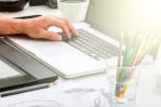 4 règles à suivre pour écrire du contenu
