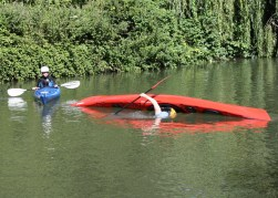 Rescuing Jenna3