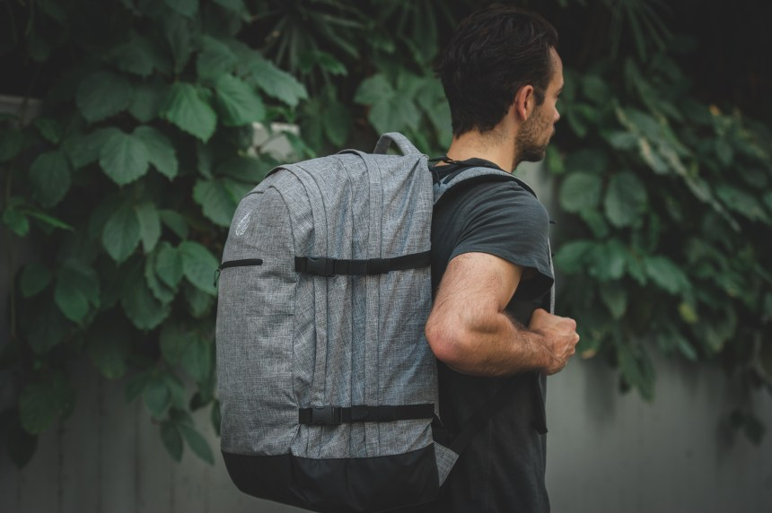 Best Gear For Socially Conscious Travelers