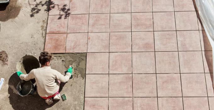 https travauxbeton fr carreler terrasse dalle beton