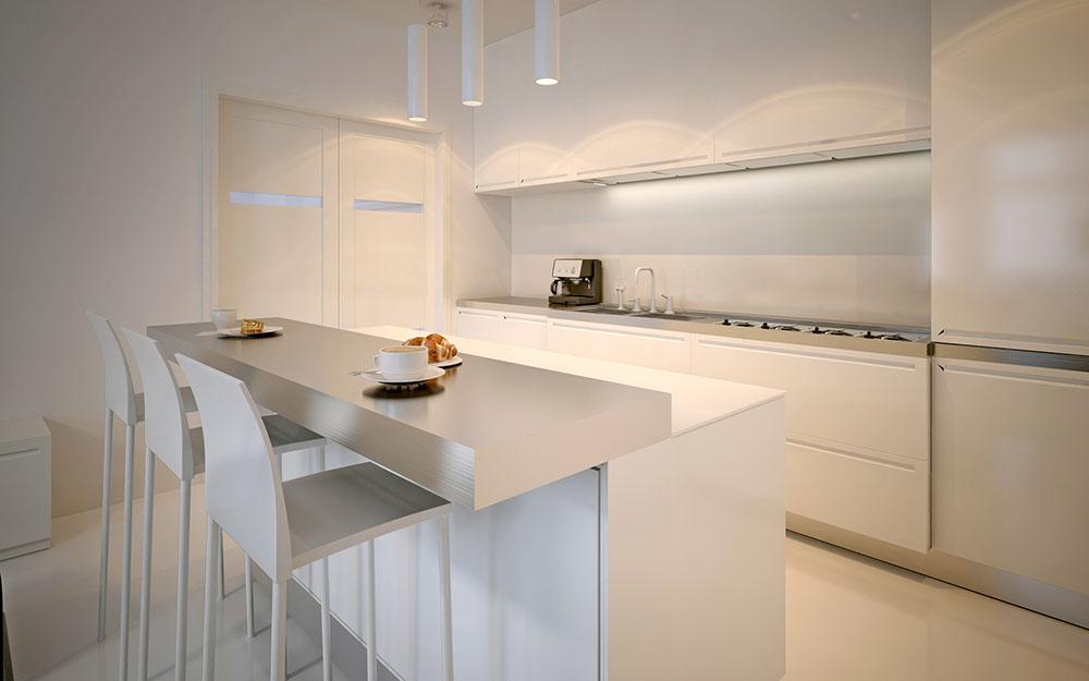 faire un plan de travail pour salle de bain bac compost. Black Bedroom Furniture Sets. Home Design Ideas