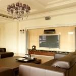 Décoration intérieure pour votre appartement