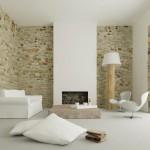 Déco revêtements sols murs