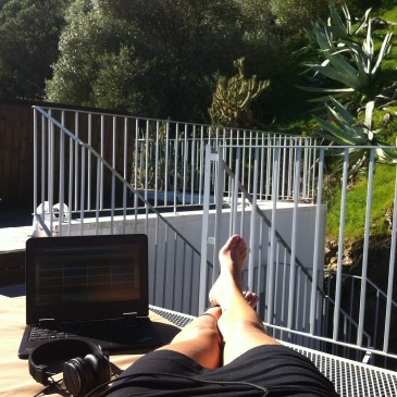 Work and stay – How to find work in exchange for accommodation