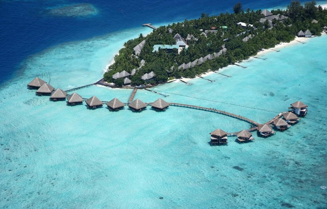 Tipy: Srí Lanka a Maledivy – Kombi dovolená