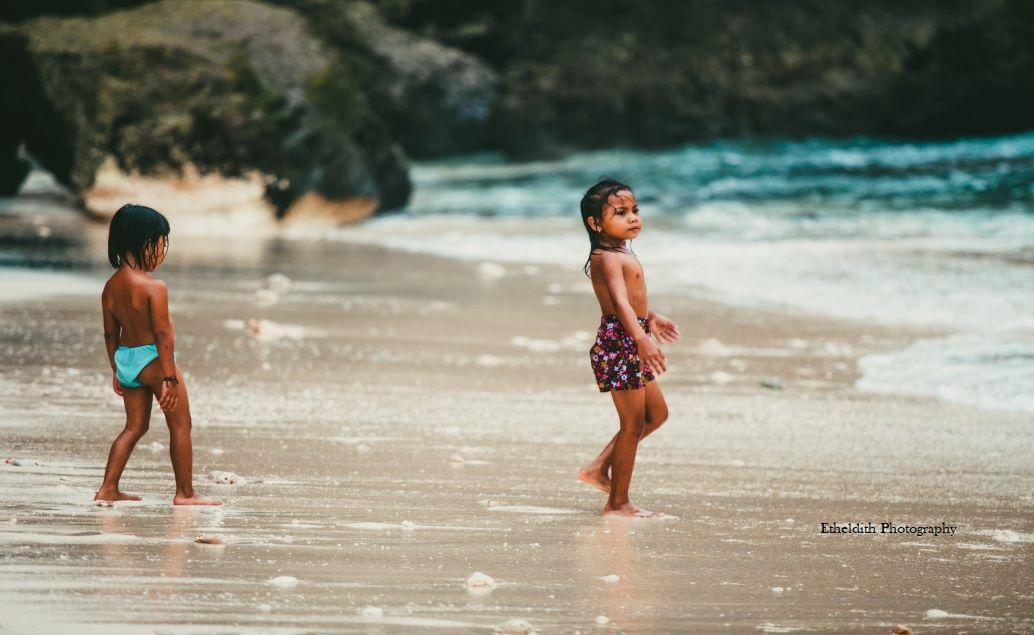 ROZHOVOR: Život na Bali podle průvodkyně Jany Švejdové