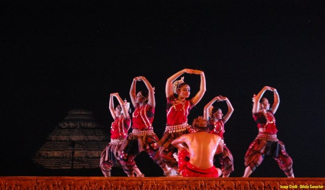 fairs and Festivals In India In December