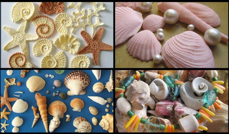 Image result for handicraft in lakshadweep