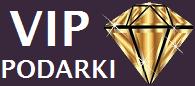 VipPodarki.su
