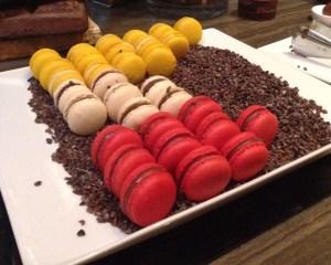 Chocolate-01