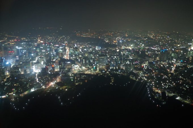 NSeoulTower-03