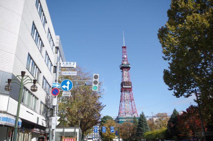 Sapporo-Bus-02