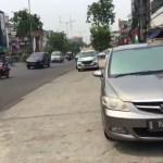 インドネシア旅行記 その1 Sightseeing in Jakarta
