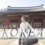 Let's go 首爾  YuYu旅行記1 | Travel Vlog