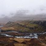 アイスランド #11 初めての海外ドライブ旅