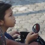 インドネシア旅行(20)ジャワ島観光
