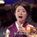 BKTAi921 女・・・ひとり旅① 田川寿美 (1992)141231 Ver2L HD