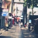 バンコクひとり旅へ「海外初心者が挑む」NO.15