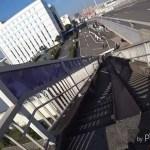 北海道〜香川県 自転車旅7