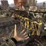 ダイジェスト:キャピタル旅行記 – Fallout3 FWE 5