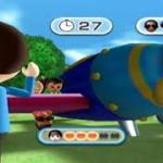 Wii Party  海外旅行ゲーム(Overseas travel games)IOHD0144