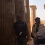 エジプト旅行記 ②