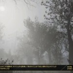 [Fallout76]アパラチア旅行記 実況生放送 #2