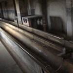 阿見町 軽自動車 スタッフ旅行記 アウシュビッツ第二強制収容所博物館