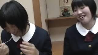 2008 Angels Bell Choir 東北演奏旅行福島③