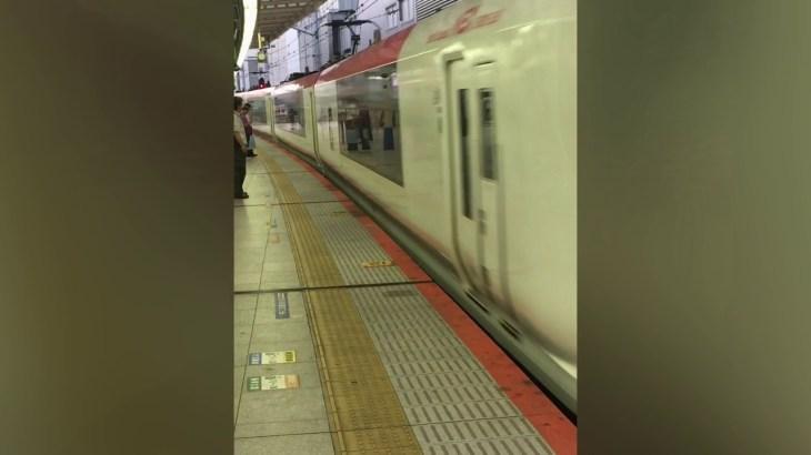 春の関東鉄旅