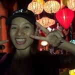 ベトナム旅行 中部、ダナン・ホイアン観光