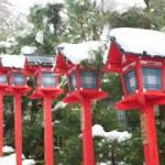 京都旅行記[2019.1.28配信]