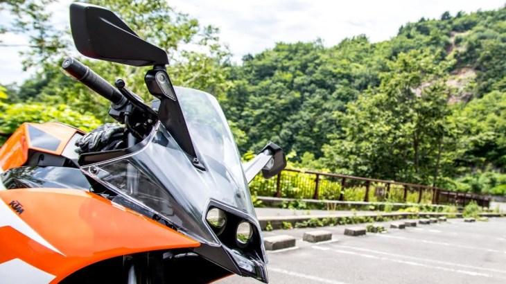 日本自由行|旅遊紀錄|東北摩托車之旅|Motorcycle Roadtrip in Northeast Japan