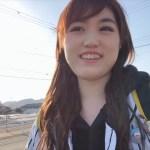 【高知】【高知家】ひとり旅ですよっと【阪神】【鰹】
