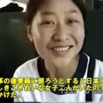 鉄道ファン、初めて海外に行く(中国鉄道の旅)