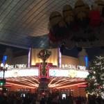 【旅行記】In Universal Studios Japan…