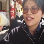 草津温泉旅行2019Kusatsu Onsen
