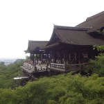 旅行記 in 京都2日目 その2