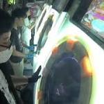【maimai】フラジール100%SYNC!!歴代全1九州沖縄最速