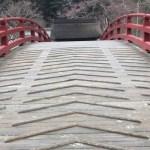 あぶちゃんの一人旅珍道中①  奈良県宇陀市 室生寺 花咲いてへんがな…
